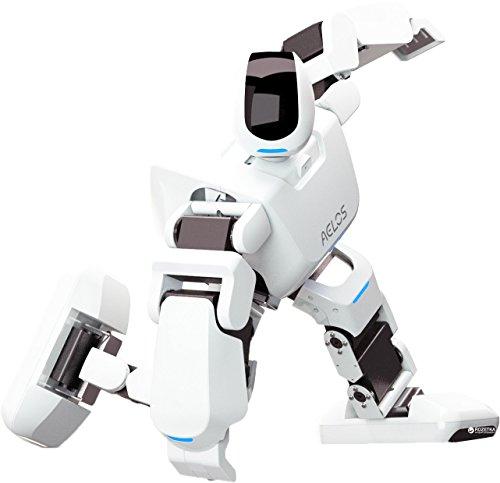 Mua REES52 16DOF Biped Intelligent Robot AELOS PRO Humanoid Robot