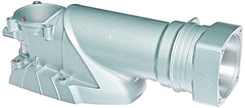 Hitachi 322155 Cylinder Crank Case DH40FR Replacement Part