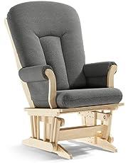 Dutailier Alice 3176 Glider Chair