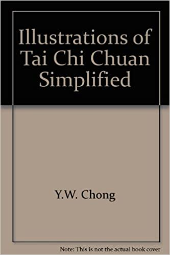 Tai chi qi gong   Sites for downloads of books!