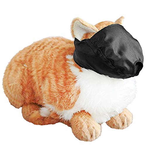 Downtown Pet Supply Cat Muzzle
