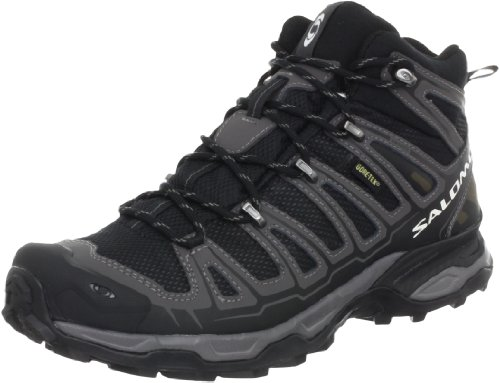 Design Salomon Forces Xa Salomon Deemax Boot Running Shoes