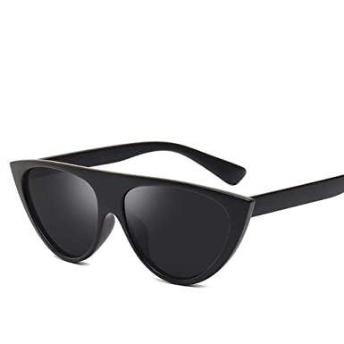 YJSG@CCC Gafas de sol Hombre Hombres Aviador Polarizadas ...