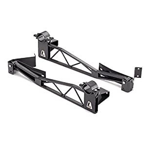 Tuff Country 30995 Ladder Bar