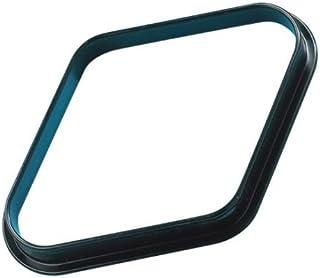Generic dyhp-a10-code-4437-class-1-- Taille New Kindle 9Ball table de billard NCH 9B Boule Diamant DIAMO USA 21/10,2cm permet BA–-dyhp-uk10–160819–2608