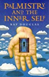 Book Cover for Palmistry And The Inner Self