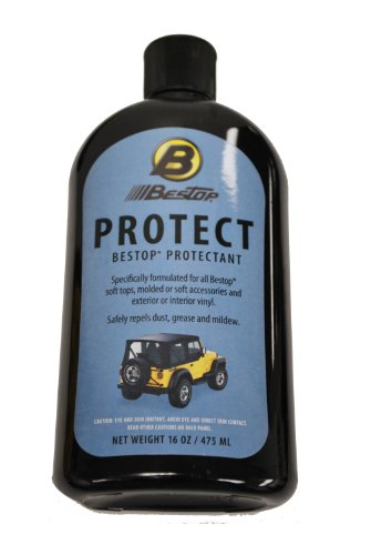 bestop-11202-00-vinyl-protectant-16-oz-bottle
