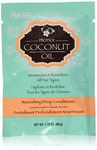 Hask-Monoi-Coconut-Oil-Nourishing-Deep-Conditioning-Treatment-Packet-175-Ounce
