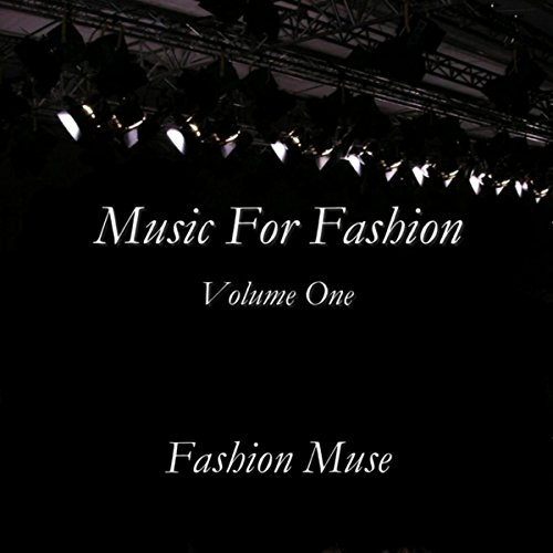 Music For Fashion Volume One