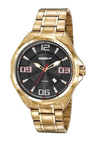 Relógio Analógico Speedo, 15016GPEVDS1, Masculino