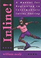 Inline: A Manual Of Intermediate To Advanced