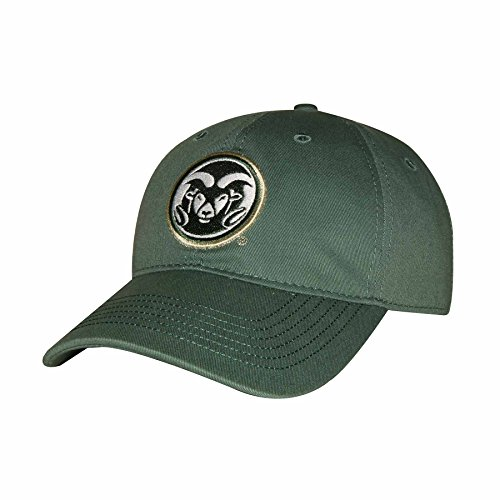 - Ouray Sportswear Adult-Men Epic Washed Twill Cap, Athletic Hunter, Adjustable Size