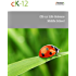 CK-12 Life Science for Middle School