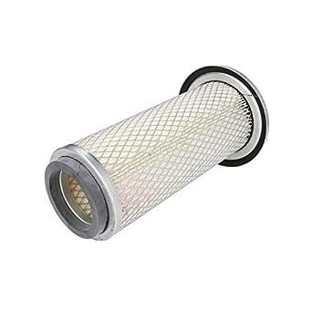 Luftfilter DONALDSON P778340