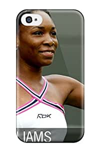 Iphone High Quality Tpu Case/ Venus Williams Tennis ZoIYEWN6 plus 5.586 plus 5.56atErF Case Cover For Iphone 6 plus 5.5