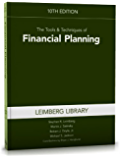 Tools & Techniques of Financial Planning (Tools and Techniques of Financial Planning)