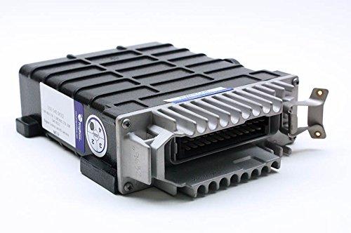 Bestselling Fuel Injection Lambda Control Units