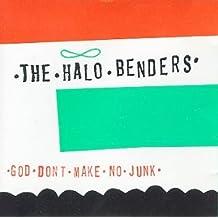God Don't Make No Junk [Vinyl]