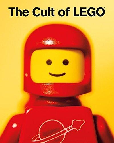 cult of lego - 7
