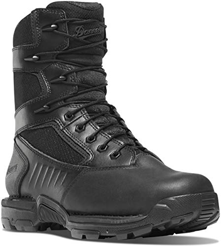 Danner Men's StrikerBolt 8
