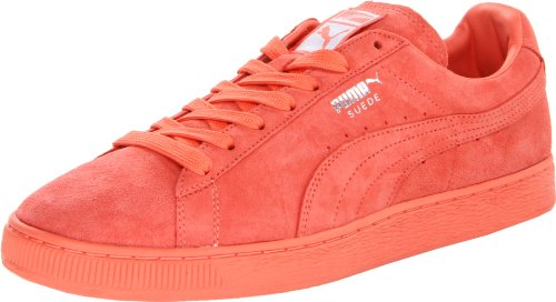 1a3d2125be2 Puma Peach Sneakers simplisecurity.co.uk