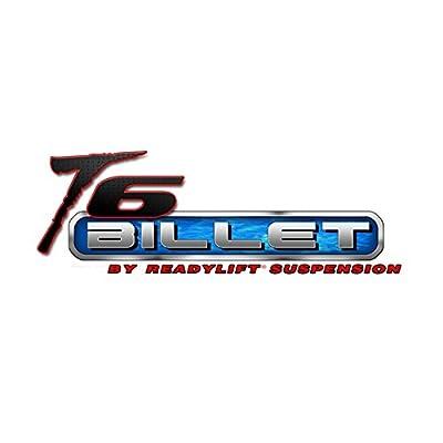"Readylift T6-2055B 2"" Leveling Kit for Ford F150 Raptor SVT: Automotive"