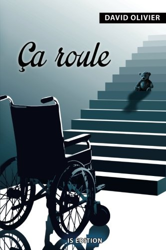 Ca roule (French Edition)