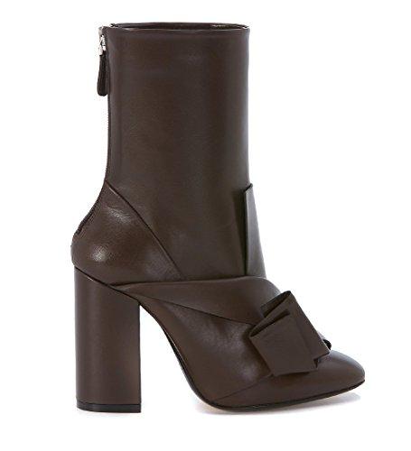 alessandro-dellacqua-n21-womens-tronchetto-alto-n21-in-pelle-di-vitello-nappato-color-marrone-ciocco