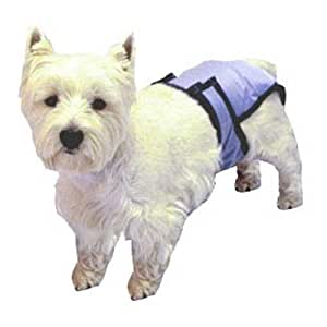 PoochPad X-Large PoochPant Diaper
