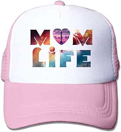 69f29b0b Shopping Beige or Pinks - Relatives & Family - Novelty - Clothing ...