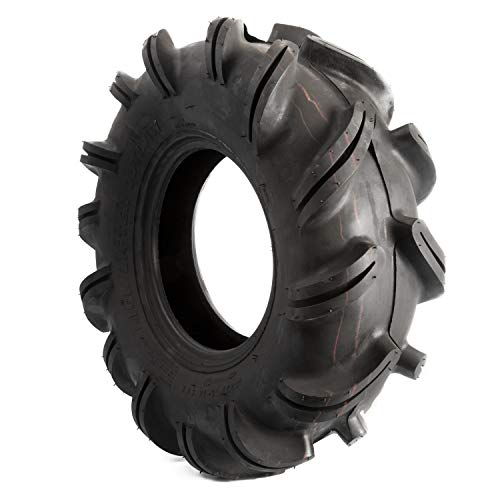 High Lifter Outlaw Tire 27X9.50X12