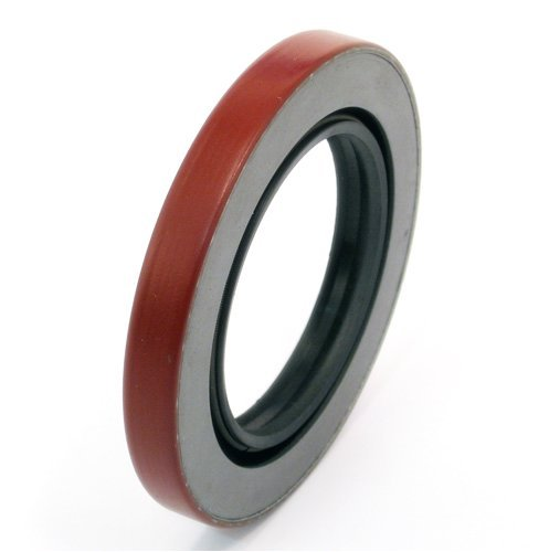 National 416125 Oil Seal