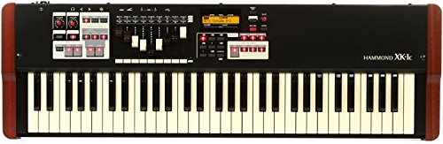 Hammond XK-1c Portable ()