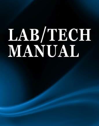 Automotive Technology A Systems Approach - Jack Erjavec - Google Books