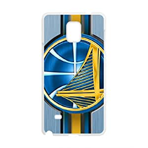 BYEB golden state warriors Phone Case for Samsung Galaxy Note4
