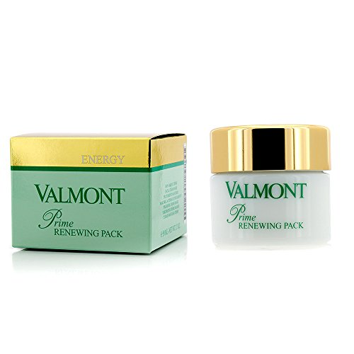 valmont prime renewing pack - 6