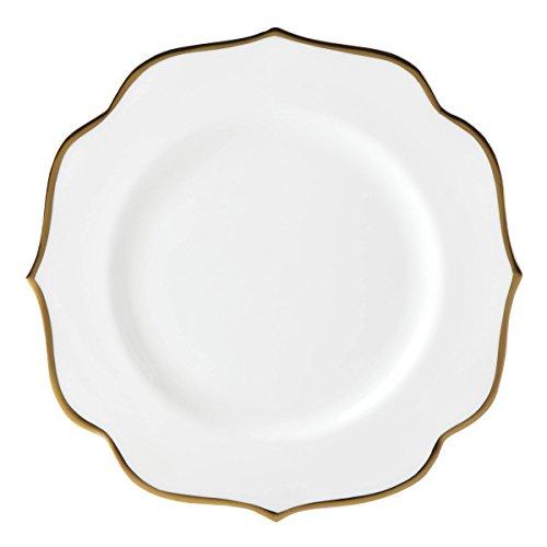 Lenox 869125 Contempo Luxe Accent Plate