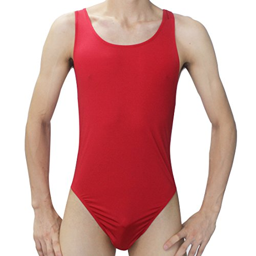 TIAOB (Dance Costumes Pajamas)