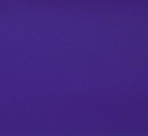 Dark Purple - 58-60