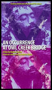 com an occurrence at owl creek bridge roger jacquet anne an occurrence at owl creek bridge