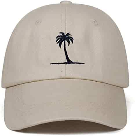 259ce978b Shopping Ivory - Baseball Caps - Hats & Caps - Accessories - Men ...