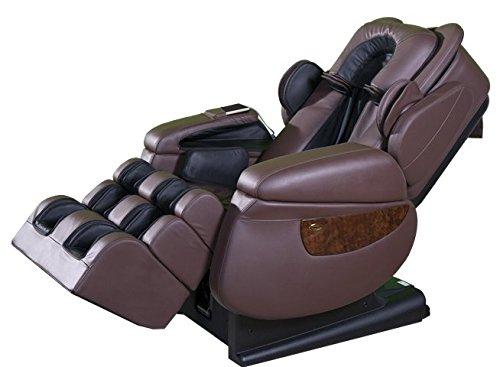 30fa73e26 10 Best Massage Chairs of 2019