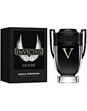 Paco Rabanne Invictus Victory Perfume Masculino Edp 100ml