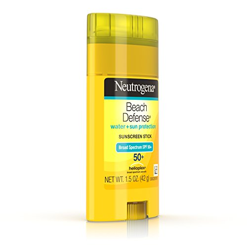 Neutrogena-Beach-Defense-Sunscreen-Stick-Broad-Spectrum-SPF-50-15-Oz