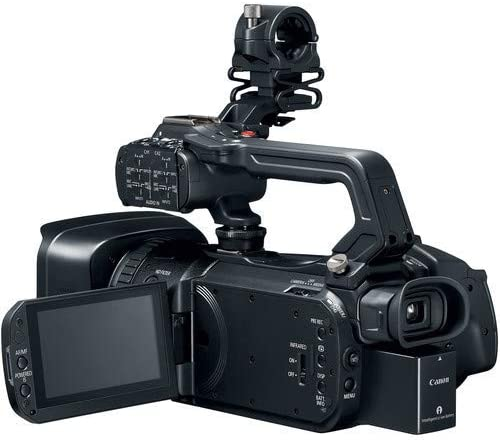 Canon 2212C002 product image 5