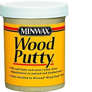 minwax-236174444-wood-putty-1-lb-walnut