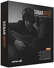 sonar 8.5 gratuit