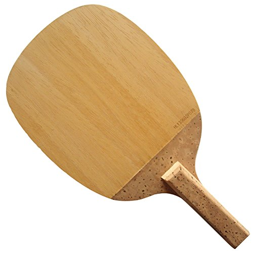 Yinhe 983 Japanese Penhold Table Tennis Blade (Best Japanese Penhold Blade)