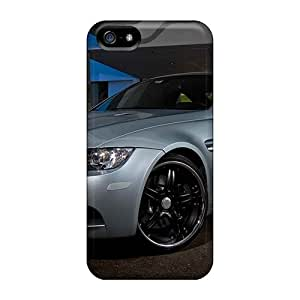 New Arrival Auto Bmw Others Bmw Bmw M3 01 Oto818nLyl Case Cover/ 5/5s Iphone Case