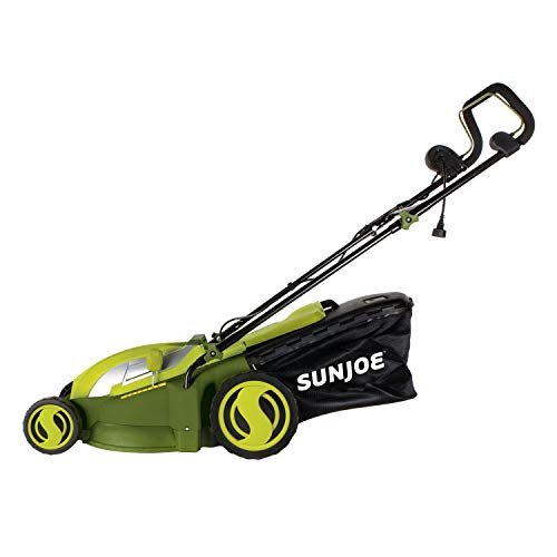 Buy electric push mower